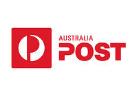 Australia Post-1