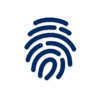 Biometric Scanning