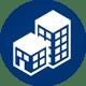 Building_3