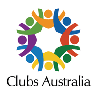 Clubs Aus