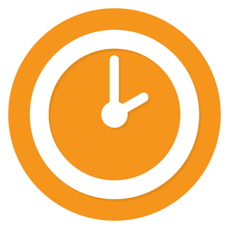 i Clock_00150