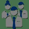 Managed Payroll Team