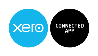 ClockOn and Xero Integration